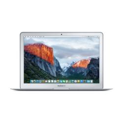 """APPLE NB MacBook Air 13"""" i5 Dual-core 1.6GHz, 8GB, 128GB SSD, Intel HD Graphics 6000, HUN KB"""