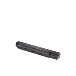 BROTHER Li-ion újratölthető akkumulátor PA-BT-002 (for the PJ-700 series mobile printers)