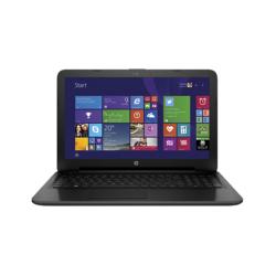 """HP 250 G4 15.6"""" HD Celeron N3050 1.6GHz, 4GB, 128GB SSD"""