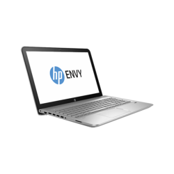 HP Envy 15-AE103NH, 15.6 FHD AG, Core i7-6500U, 8GB, 1TB +128 GB SSD, Nvidia GeForce GTX950M 4GB, DOS,ezüst+fekete+metal