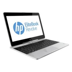 "HP NB EliteBook Revolve 810 G2 11.6"" HD Core i5-4300U 1,9GHz, 4GB, 180GB SSD, BT, Win 8 Prof. 64bit, 6cell"