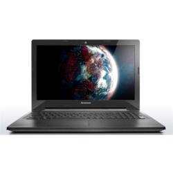 """LENOVO IdeaPad 300-15ISK, 15.6"""" HD GL, Intel Core i7-6500U, 4GB, 1TB HDD, AMD R5 M330, ODD, DOS, BLACK"""