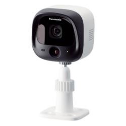 PANASONIC Smart Home Kültéri kamera