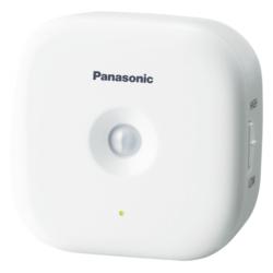 PANASONIC Smart Home Mozgásérzékelő