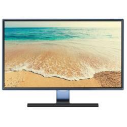 "SAMSUNG LED PLS panel MFM FHD TV/Monitor 23,6"" T24E390EW, 1920x1080, 16:9, MEGA DCR/1000:1, 250cd/m2, 5ms, HDMI, D-Sub"