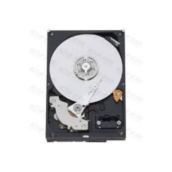 "WESTERN DIGITAL 3.5"" HDD SATA-III 1TB 5400rpm 64MB Cache, CAVIAR Red"