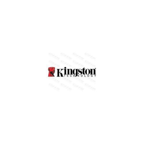 KINGSTON NB Memória DDR3 4GB 1600MHz CL11 SODIMM Single Rank x8 KNG KVR16S11S8/4
