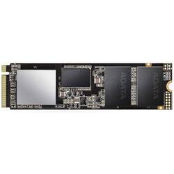 ADATA SSD M.2 2280 NVMe Gen3x4 256GB SX8200