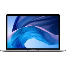 "APPLE MacBook Air 13"" Retina/QC i5 1.1GHz/8GB/512GB/Intel Iris Plus Graphics - Space Grey - HUN KB (2020)"