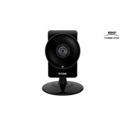 D-Link Wireless IP kamera HD Ultra-Wide View