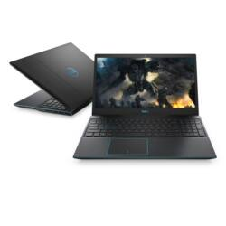 "Dell G3 3590 15.6"" FHD IPS,Intel Core i7-9750H (4.5 GHz), 8GB, 512GB SSD,Nvidia GTX 1660Ti 6GB Ti, Win 10"