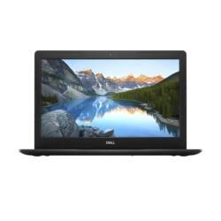 "Dell Inspiron 3583 15.6"" FHD, Intel Core i5-8265U (3.9 GHz), 4GB, 1TB, Radeon 520 2GB, NO ODD, Linux"