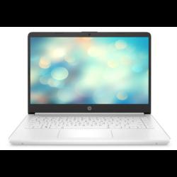 "HP 14s-dq1005nh, 14"" FHD AG IPS, Core i5-1035G1, 8GB, 512GB SSD, fehér"