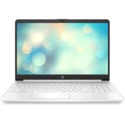 "HP 15s-fq1042nh, 15.6"" FHD AG, Core i5-1035G1, 8GB, 256GB SSD, WIN10, fehér"