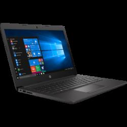"""HP 240 G7 14"""" HD AG, Celeron N4000 1.1GHz, 4GB, 128GB SSD, Win 10"""
