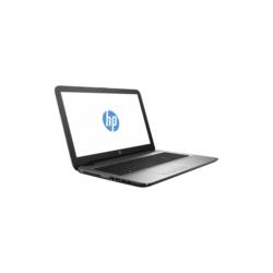 """HP 250 G5 15.6"""" FHD AG, Core i5 6200U 2.3GHz, 4GB, 500GB, ezüst"""