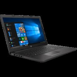 """HP 250 G7 15.6"""" HD AG, Celeron N4000 1.1GHz, 4GB, 500GB"""