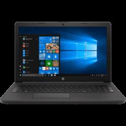 """HP 255 G7 15.6"""" FHD AG AMD Ryzen5 3500U 2.1GHz, 8GB, 512GB SSD, Win 10"""