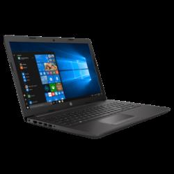 """HP 255 G7 15.6"""" FHD AG, Ryzen 3 2200U 2.5GHz, 8GB, 256GB SSD, Win 10"""
