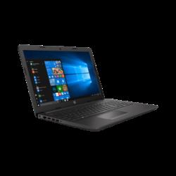 """HP 255 G7, 15.6"""" FHD AG, Ryzen 5 3500U 2.1GHz, 8GB, 256GB SSD"""