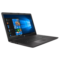 """HP 255 G7 15.6"""" HD AG, AMD A4-9125 2.3GHz, 4GB, 500GB"""