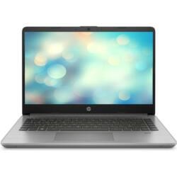 "HP 340S G7, 14"" FHD AG, Core i5-1035G1 1GHz, 8GB, 512GB SSD"