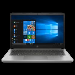 "HP 340S G7 14"" FHD AG, Core i7-1065G7 1.3GHz, 8GB, 512GB SSD, Win 10 Prof."