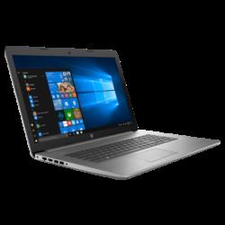 "HP 470 G7 17.3"" FHD AG, Core i3-10110U 2.1GHz, 8GB, 256GB SSD, Radeon 530 2GB, Win 10"