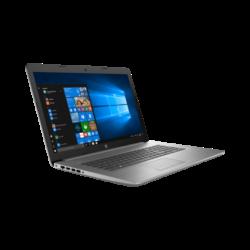 "HP 470 G7 17.3"" FHD AG, Core i5-10210U 1.6GHz, 8GB, 256GB SSD, Radeon 530 2GB, Win 10"