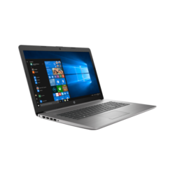 "HP 470 G7 17.3"" FHD AG, Core i7-10510U 1.8GHz, 8GB, 512GB SSD, Radeon 530 2GB, Win 10"