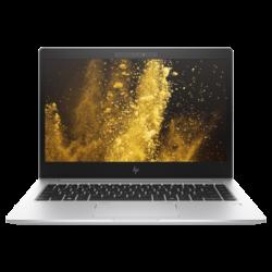 """HP EliteBook 1040 G4 14"""" FHD Core i5-7200U 2.5GHz, 8GB, 256GB SSD, Win 10 Prof."""