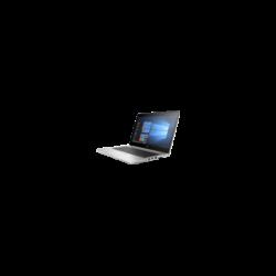 "HP EliteBook 745 G5 14"" FHD AG UWVA Ryzen 7 Pro 2700U 2.2GHz, 8GB, 256GB SSD, Win 10 Prof."