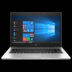 """HP EliteBook 745 G6 14"""" FHD AG UWVA TS Ryzen 5 Pro 3500U 2.1GHz, 8GB, 512GB SSD, Win 10 Prof."""