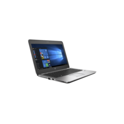 "HP EliteBook 820 G3 12.5"" FHD Core i7-6500U 2.5GHz, 8GB, 256GB SSD, WWAN, Win 10 Prof."