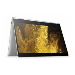 """HP EliteBook 830 x360 G6 13.3"""" FHD AG UWVA TS Core i7-8565U 1.8GHz, 16GB, 512GB SSD, Win 10 Prof."""