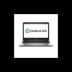 """HP EliteBook 840 G3 14"""" FHD Core i5-6200U 2.3GHz, 8GB, 256GB SSD, WWAN, Win 10 Prof."""