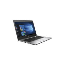 "HP EliteBook 840 G4 14"" FHD AG Core i5-7200U 2.5GHz, 8GB, 256GB SSD, WWAN, Win 10 Prof."