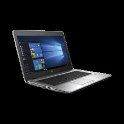 """HP EliteBook 840 G4 14"""" FHD Core i5-7200U 2.5GHz, 8GB, 256GB SSD, Win 10 Prof."""