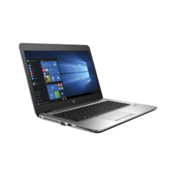 "HP EliteBook 840 G4 14"" FHD Core i5-7200U 2.5GHz, 8GB, 256GB SSD, Win 10 Prof."