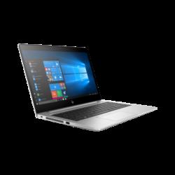 """HP EliteBook 840 G5 14"""" FHD AG UWVA Core i5-8250U 1.6GHz, 8GB, 256GB SSD, Win 10 Prof."""