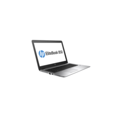 "HP EliteBook 850 G3 15.6"" FHD Core i5-6200U 2.3GHz, 8GB, 256GB SSD,  Win 10 Prof."