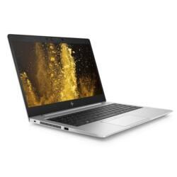 """HP EliteBook 850 G6 15.6"""" FHD AG UWVA Core i7-8565U 1.8GHz, 8GB, 512GB SSD, Win 10 Prof."""