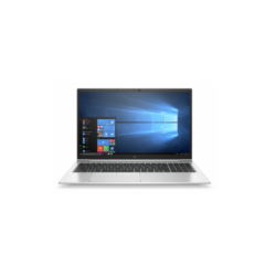 "HP EliteBook 850 G7, 15.6"" FHD AG, Core i5-10210U 1.6GHz, 8GB, 512GB SSD, Win 10 Prof."