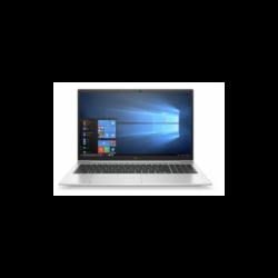 "HP EliteBook 850 G7, 15.6"" FHD AG, Core i5-10210U 1.6GHz, 8GB, 512GB SSD, Win 10 Prof."