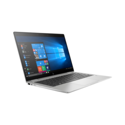 "HP EliteBook x360 1030 G4 13.3"" FHD AG UWVA Touch SureView Core i7-8565U 1.8GHz, 16GB, 512GB SSD, Win 10 Prof."