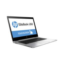 "HP Elitebook x360 1030 G2 13.3"" FHD BV UWVA, Core i5-7200U 2.5GHz, 8GB, 256GB SSD, Win 10 Prof."