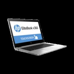 """HP Elitebook x360 1030 G2 13.3"""" FHD BV UWVA, Core i7-7600U 2.8GHz, 16GB, 512GB SSD, WWAN, Win 10 Prof."""