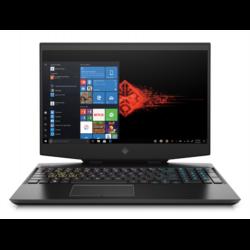 """OMEN by HP 15-dh0018nh, 15.6"""" FHD AG IPS 240Hz, Core i9-9880H, 16GB, 1TB SSD, RTX 2080 8GB G-SYNC, Win 10, Shadow Black"""