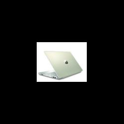 "HP Pavilion 15-cs3005nh, 15.6"" FHD AG IPS, Core i5-1035G1, 8GB, 256GB SSD, Win 10, arany"