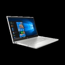 """HP Pavilion 15-cw1002nh, 15.6"""" FHD AG, AMD Ryzen5 3500U, 8GB, 512GB SSD, AMD Radeon Vega, Win 10, fehér"""